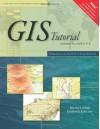 GIS Tutorial: Workbook for ArcView 9 - Wilpen L. Gorr, Kristen S. Kurland