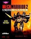 Mechwarrior 2 - Mercenaries: The Official Strategy Guide (Secrets of the Games) - Joe Grant Bell