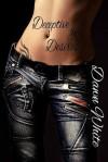 Deceitful Desires - Dawn White