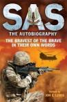 SAS: The Autobiography - Jon E. Lewis
