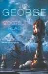 Zootsuit Black - Jon George