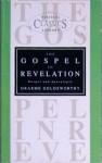 The Gospel in Revelation: Gospel and Apocalypse (Biblical Classics Library) - Graeme Goldsworthy