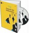Chaussee der Enthusiasten - Die schönsten Schriftsteller Berlins erzählen was! - Jochen Schmidt, Robert Naumann, Dan Richter, Volker Strübing, Andreas Kampa, Stephan Serin