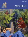 Lifelight Foundations: Parables - Leader Guide - Needlecraft Shop