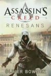Assassin`s Creed: RENESANS (polish) - Bowden Oliver