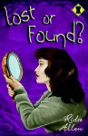 Lost or Found? - Rida Allen
