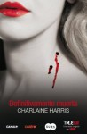 Definitivamente muerta (Spanish Edition) - Charlaine Harris