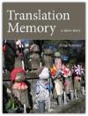 Translation Memory - Midge Raymond