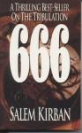 666 - Salem Kirban