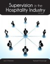 Supervision in the Hospitality Industry with Answer Sheet (EI) (5th Edition) - Raphael R. Kavanaugh, Jack D. Ninemeier, American Hotel & Lodging Educational Institute