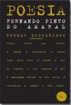 Contos / Poemas Escolhidos (1990-2007) - Fernando Pinto do Amaral