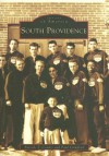 South Providence - Patrick T. Conley, Paul Campbell