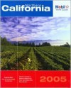 Mobil Travel Guide Northern California, 2005: Northern California, Fresno and North - Mobil Travel Guide, Mobil Travel Guide