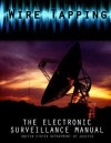 Wire Tapping: The Federal Electronic Surveillance Manual - United States Department of Justice