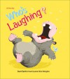 Who's Laughing? - David Bedford, Leonie Worthington