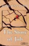 The Story of Job - Jessie Penn-Lewis