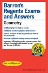 Geometry - Lawrence S. Leff