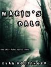 Marin's Dale - Evan Bollinger