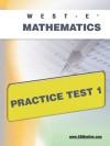 WEST-E Mathematics Practice Test 1 - Sharon Wynne