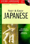 In Flight Japanese: Learn Before You Land - Living Language