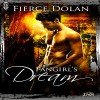 The Fangirl's Dream: 1 Night Stand Series, Book 187 - Fierce Dolan, Devra Woodward, LLC Decadent Publishing Company