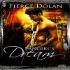 The Fangirl's Dream: 1 Night Stand Series, Book 187 - Fierce Dolan, Devra Woodward, LLC Decadent Publishing Company