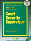Court Security Supervisor - National Learning Corporation