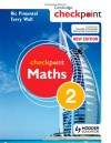 Cambridge Checkpoint Maths - Ric Pimentel, Terry Wall