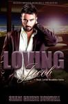 Breathless 5: Loving Jacob - Shani Greene-Dowdell