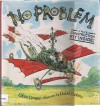 No Problem - Eileen Browne, David Parkins