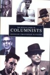 The Penguin Book Of Columnists - Christopher Silvester