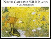 North Carolina Wild Places: A Closer Look - North Carolina Wildlife Resources Commis
