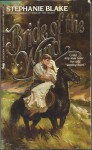 Bride of the Wind - Stephanie Blake