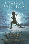 Claire of the Sea Light - Edwidge Danticat
