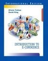 Introduction to E-Commerce. Efraim Turban and David King - Efraim Turban