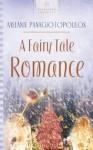 Fairy-Tale Romance - Melanie Panagiotopoulos