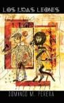 Los Judas Leones - Domingo M. Perera
