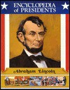 Abraham Lincoln: Sixteenth President of the United States - Jim Hargrove