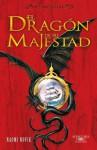 El Dragón de su Majestad (Temerario, #1) - Naomi Novik
