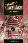 Doctor Who: The Scripts: The Daleks - Terry Nation, John McElroy