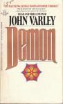 Demon - John Varley