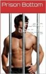 Prison Bottom - Austin Longley