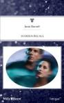 Mills & Boon : Sudden Recall (Dead Bolt) - Jean Barrett