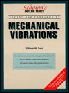Schaum's Mechanical Viberations - W.W. Seto