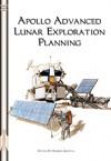 Apollo Advanced Lunar Exploration Planning - Robert Godwin