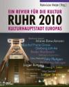 Ruhr 2010, Kulturhauptstadt Europas - Marie-Luise Marjan