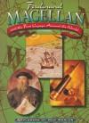 Ferdinand Magellan - Jim Gallagher