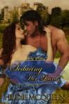 Seducing Her Laird, Historical Erotic Novella - Hildie McQueen