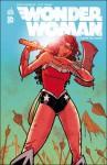 Wonder Woman, Tome 1 : Liens de sang - Brian Azzarello