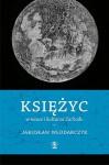 Księżyc w nauce i kulturze Zachodu - Jarosław Włodarczyk